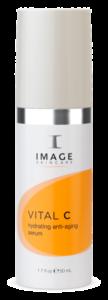 Image Skincare Products - Vital C
