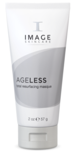 Image Skincare Products - Ageless