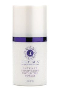 Image Skincare Products - Iluma Intense Brightening Exfoliating Powder