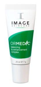 Image Skincare Products - Ormedic Lip Enhancer