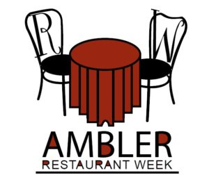 Ambler Restaurant Week