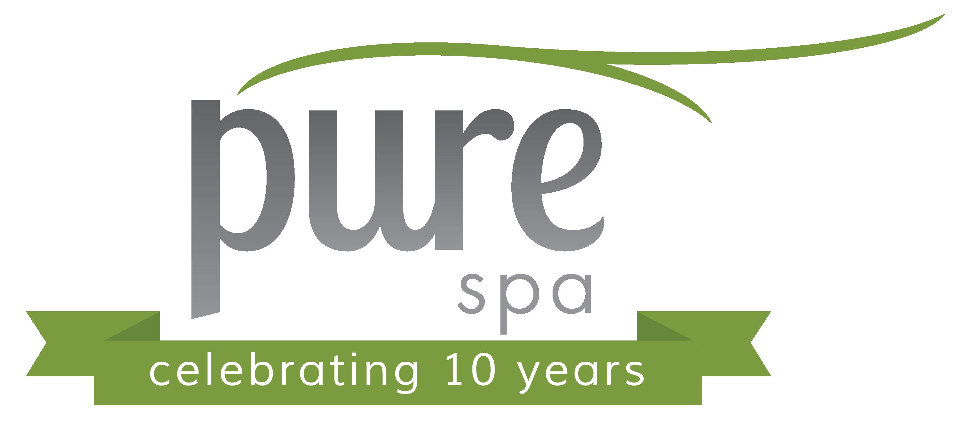 Pure Spa