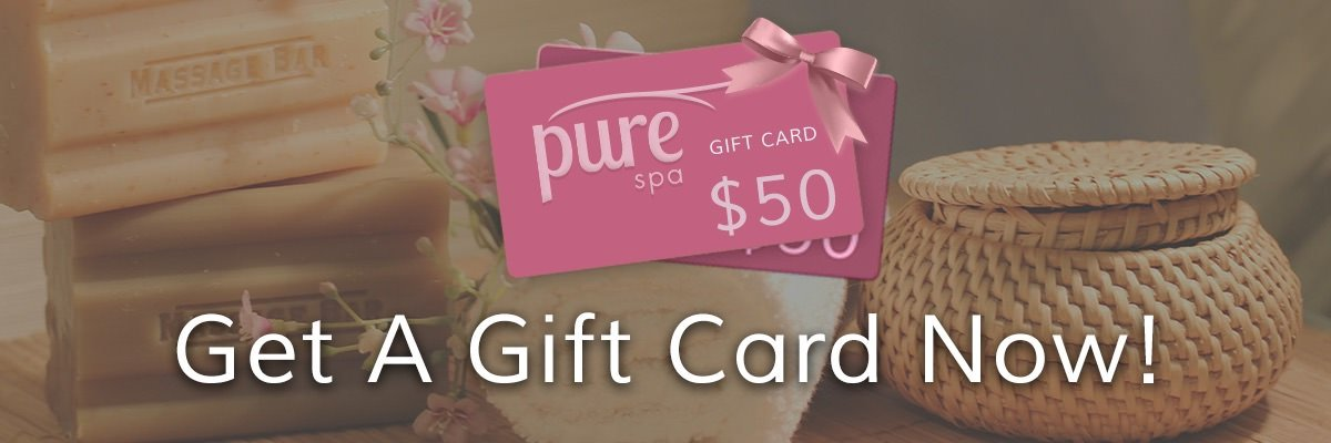 Pure Spa Day Spa In Ambler Featuring Massages And Skin Treatments