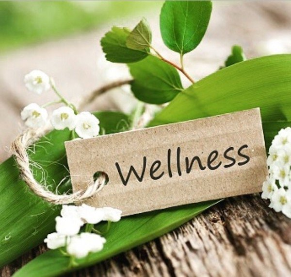 wellness - Spa Benefits