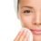 How To Build The Best Skin Care Routine Ever