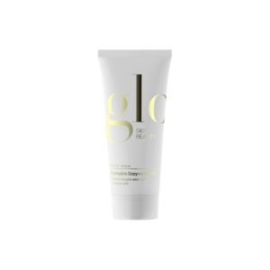 enzyme exfoliants - glo